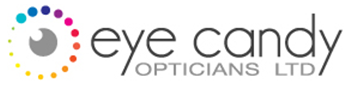 Eye Candy Opticians